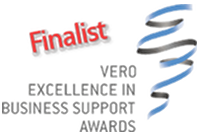 Viva-Lite is a Finalist in the Vero Awards
