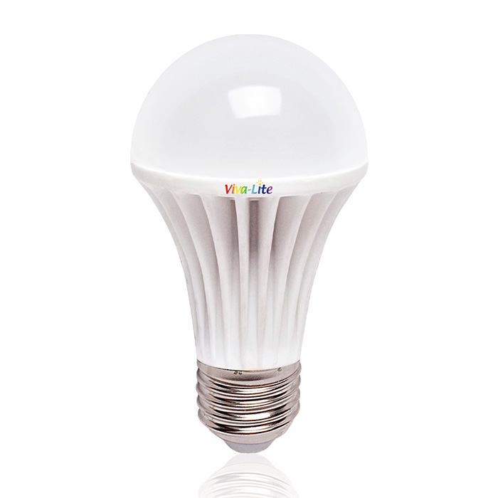 bulbs with the popular viva lite daylight full spectrum contains no. Black Bedroom Furniture Sets. Home Design Ideas